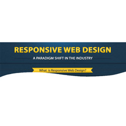 responsive-web-design-infographic-small