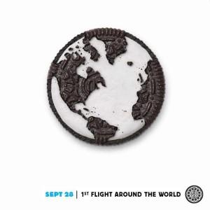 aniversario-primer-vuelo - Oreo - Retrazos