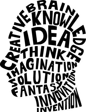 25 Frases Sobre Diseño Gráfico Y Creatividad Retrazos