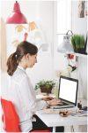 Cómo mantener un blog