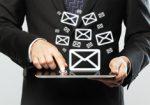 Técnicas para conseguir emails
