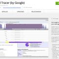 Extensiones Google Chrome para diseñadores
