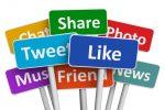 Trucos Social Media para PYMES