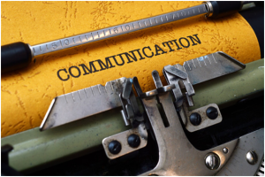 SEO Para profesionales de la comunicación