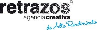Retrazos Agencia Creativa