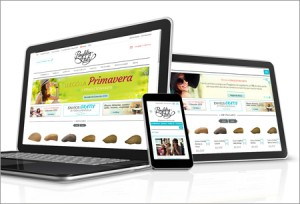 Pingletonhats Web Responsive2